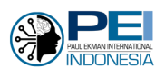 PAUL EKMAN INTERNATIONAL INDONESIA